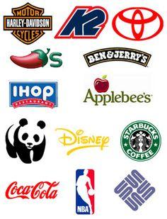 Logo Design Pricing