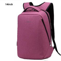 1bbbdbdb1687f Item Type  Backpacks Interior  Interior Compartment
