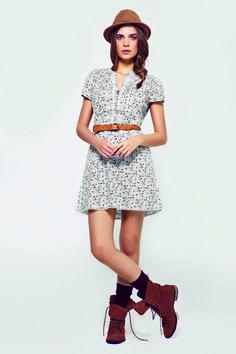 http://www.fashiongroup.com.mk/tl_files/images/WomenSecret/looks/w%27s_look_book_autumn-winter_2012_-_10.jpg