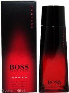 Hugo Boss Boss Intense Eau de Parfum 50ml Spray Boss Intense, Hugo Boss, Sprays, Boss Lady, Nail Polish, Lipstick, Beauty, Women, Lipsticks