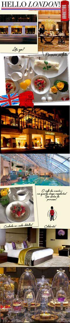 JUMEIRAH-CARLTON-TOWER-londres-dica-de-hotel-viagem-onde-ficar