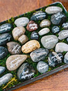 Ruffled - photo by Justin Tearney http://ruffledblog.com/collaborative-pennsylvania-farm-wedding | Ruffled