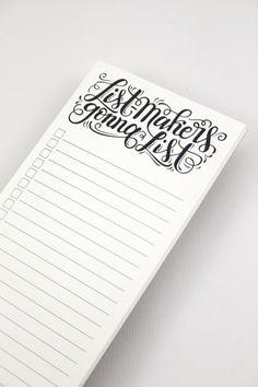 ☆ lists