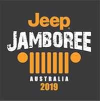 Jeep Clothing Jeep Shirts Jeep Clothing Jeep Shirts Jeep