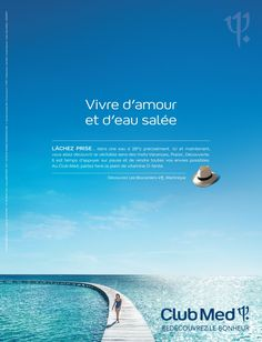 http://corporate.clubmed/wp-content/uploads/2015/03/CM_PONTON_AMOUR1-784x1024.jpg