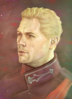 """lenkachi: """"I saw a few screenshots http://daisytje.tumblr.com/, and they inspired me so much! Thanks for that, I'm just delighted with Cullen  I try other tools and I hope you like it """""""