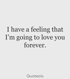 Top 30 New Relationship Quotes and Sayings With Images New Love Quotes, Quotes To Live By, Favorite Quotes, Me Quotes, Inspirational Quotes, Sappy Love Quotes, Qoutes, Relationship Quotes For Him, New Relationships