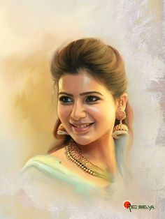 Beautiful Stills of Samantha Beautiful Stills of Samantha Beautiful Stills of Samantha Beautiful Stills of Samantha . Read MoreLatest Top HD Stills of Samantha Samantha In Saree, Samantha Ruth, Girl Pictures, Girl Photos, Samantha Images, Dps For Girls, Girls Dp Stylish, Actor Photo, Beautiful Indian Actress