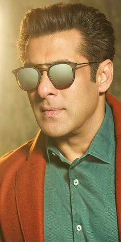 Salman Khan attitude pictures collection & handsome look