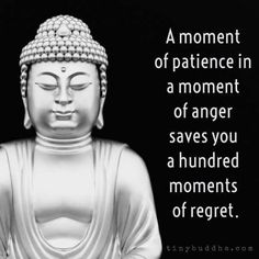 Buddha Quotes on Meditation, Love, Spiritual and Happiness - Narayan Quotes Motivacional Quotes, Yoga Quotes, Great Quotes, Qoutes, Anger Quotes, Daily Quotes, Meditation Quotes, Meditation Music, Buddhist Quotes