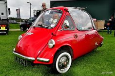 Cornwall Motor Show – Oct 2015 | g4usb.net Cornwall, Models, 3d, Cars, Autos, Car, Model, Modeling, Girl Models