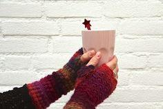 creJJtion: Crochet Pattern and Yarn Give Away
