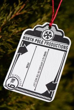 North Pole Productions