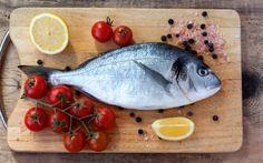 Ποια ψάρια είναι επικίνδυνα για την υγεία - http://www.daily-news.gr/health/pia-psaria-ine-epikindina-gia-tin-igia/