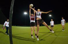 Martyn Poynor photography School Prospectus, Basketball Court, Sports, Photography, Sport, Photograph, Fotografie, Fotografia, Photoshoot