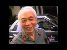 Charles F. Pfeifer 1993 Return To Vietnam - YouTube MY NORTH VIETNAM FOOTAGE I AM INTERVIEWED AT THE END HAVE A LOOK PAIGE HALL BLUHDORN