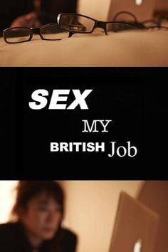 Free unlimited download sex movie
