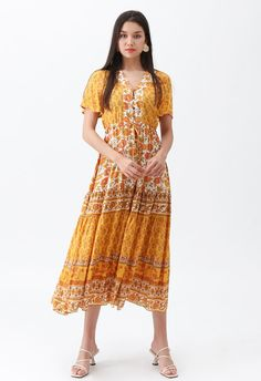 Day Dresses, Casual Dresses, Summer Dresses, Formal Dresses, Summer Outfits, Prom Dresses, Modest Fashion, Unique Fashion, Fashion Outfits