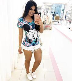 """1,371 Likes, 22 Comments - Loja Girls Chick (@lojagirlschick) on Instagram: """"Atacado e Varejo  ---------------- Compre online: www.girlschick.com.br (85) 99613-1175 Carol…"""" luis miranda usa Informações em nosso Site"""