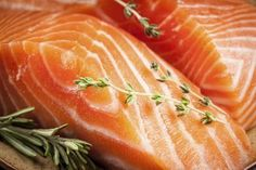 Eating certain healthy foods can help to increase white blood cells.Salmon is one of the best foods to increase your white blood cell levels.http://www.livestrong.com/article/101085-foods-increase-white-blood-cells/