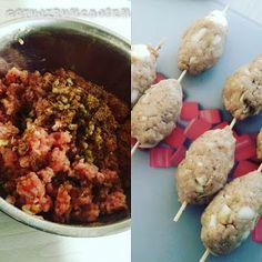 Gotuj z Rumcajsem: Kofta