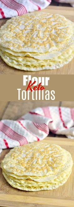 you can indulge in your favorite Mexican food dishes with this Keto Flour Tortilla recipe. TacoNow you can indulge in your favorite Mexican food dishes with this Keto Flour Tortilla recipe. Tacos, fajitas, enchiladas, and more are waiting for you! Recipes With Flour Tortillas, Keto Tortillas, Healthy Flour Tortilla Recipe, Keto Crackers Recipe, Tortilla Bread, Tortilla Recipes, Bread Recipes, Mexican Food Dishes, Mexican Food Recipes