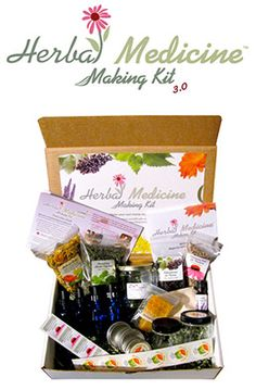 How to Make Herbal Remedies Online http://sacredhabitats.com/2013/04/29/review-learn-herbal-remedies-online/