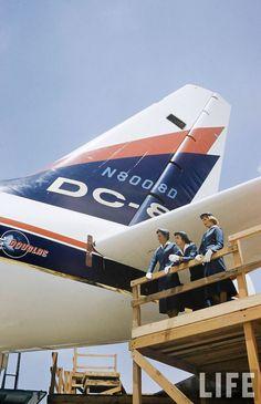 stewardesses culturainquieta1
