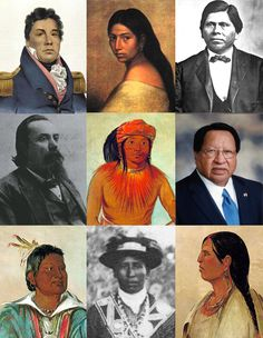 The Choctaw Nation s Link To The People Of Ireland e33f8bfe3