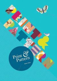 Print and Pattern : Bowie Style : 9781856696463 Kids Prints, Buy Prints, Bowie, Surface Design, Buch Design, Thing 1, Pattern Books, Pattern Paper, Looks Cool