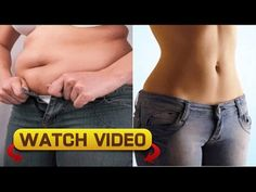 With Only 3 Tablespoons a Day, You Will Lose Belly Fat and Lower Cholest...