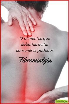 Fibromyalgia Treatment, Home Remedies, Health Fitness, Health Exercise, Diabetes, Health Tips, Cancer, Medical, Workout