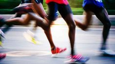 endurance-race