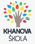 Khanova škola: Vektory a skaláry Education, Language, Onderwijs, Learning