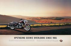 Read more: https://www.luerzersarchive.com/en/magazine/print-detail/harley-davidson-21309.html Harley-Davidson Tags: Carmichael Lynch, Minneapolis,Harley-Davidson,Jim Nelson,Jason Smith,Chris Wimpey