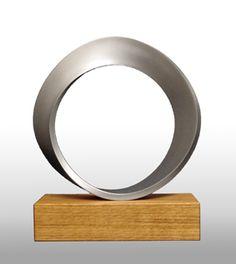 SponsoRing Young Designer Award (09)