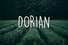 Find a Name for your Baby! - Adorable Baby Names - Ideas of Adorable Baby Names - Baby Name Generator 43 Unique Baby Names Youll Adore If You Love Literature Baby Names From Literature, Baby Names Literary, New Baby Names, Unique Baby Names, Girl Names, Greek Names For Boys, Dorian Gray, Oscar Wilde, Baby Name Generator