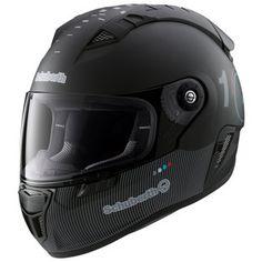 Schuberth SR1 Technology Helmet $969