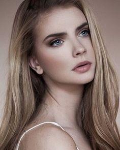 美女画像倉庫は世界中の美女画像を集めたサイトです #美女 #สาวญปน #งดงาม #fashionista #Schön #glamour #girls #women . 現在の画像数は3160画像 https://goo.gl/iLnbJL
