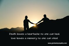 The most heart-warming condolence phrases and sympathy wishes to comfort your loved ones. Sympathy Wishes, Condolence Messages, Sympathy Quotes, Condolences, Sympathy Cards, Coping With Loss, Helping People, First Love, Death