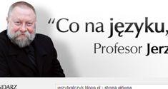 Wrota wiedzy: polski, kultura, literatura | Centrum Edukacji Obywatelskiej