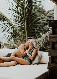 Laidback adventurous biking couple session in Tulum, Mexico Beach Photography Poses, Beach Poses, Couples Vacation, Summer Couples, Mexico Pictures, Couple Beach, Love Is In The Air, Vacation Pictures, Beach Trip