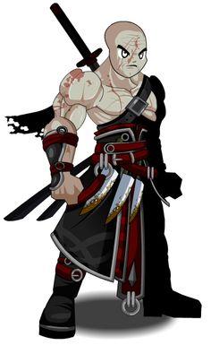 Dragon Scale Armor, Adventure Quest, Fantasy Races, Dark Fantasy, Character Design, Racing, Armors, World, Dragons
