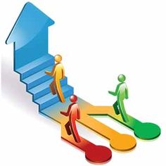 Climb up the Profit Ladder with magento extensions from http://mage-extensions-themes.com. Magento extensions on Gift Wrapper, Quick One Page Checkout, Year/Make/Model search, Product Selector, Personalized Gift,  Shop by Color, Shop by Manufacturer, Tire Search, Export/import Customer Reviews & more. Good support for install. 10% off and 15% off for two or more products purchase.
