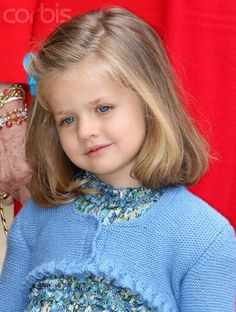 spanish royal family images - Google Search