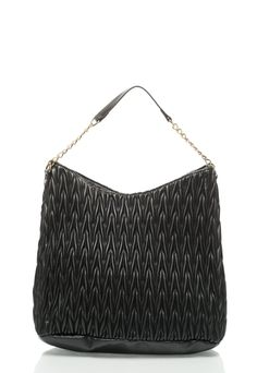 ONLY Bag <3 http://www.fashiondays.ro/selection/only-fw14-mse-w/?referrer=1150679&utm_source=pinterest&utm_medium=post&utm_term=&utm_content=&utm_campaign=only