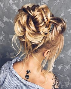 Seriously http://noahxnw.tumblr.com/post/157429207321/hairstyles-for-chubby-faces-2017-short