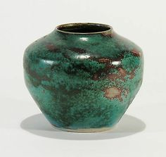 Jugtown Pottery Chinese Translation Arts & Crafts Seagrove Southern Busbee Owen