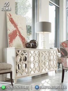 Cabinet, Mirror, Storage, Furniture, Home Decor, Clothes Stand, Purse Storage, Decoration Home, Room Decor