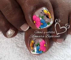 Cute Animal Photos, Erika, Sticker, Nails, Face, Enamels, Craft, Vestidos, Long Nail Art